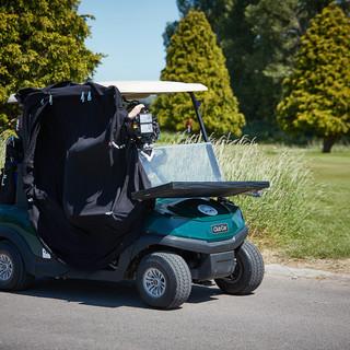 Peterstone Lakes Golf Club-216.jpg