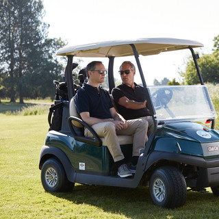 Peterstone Lakes Golf Club-030.jpg