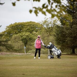 Caldwell Golf Club-117.jpg