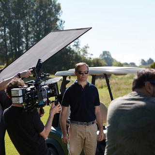 Peterstone Lakes Golf Club-125.jpg
