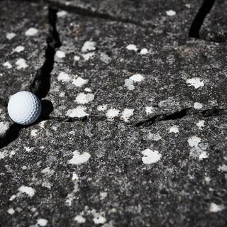Peterstone Lakes Golf Club-169.jpg