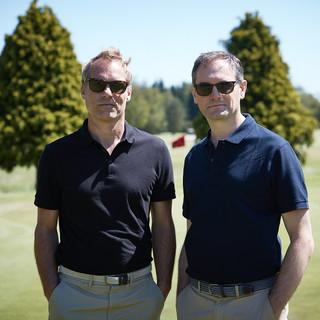 Peterstone Lakes Golf Club-224.jpg