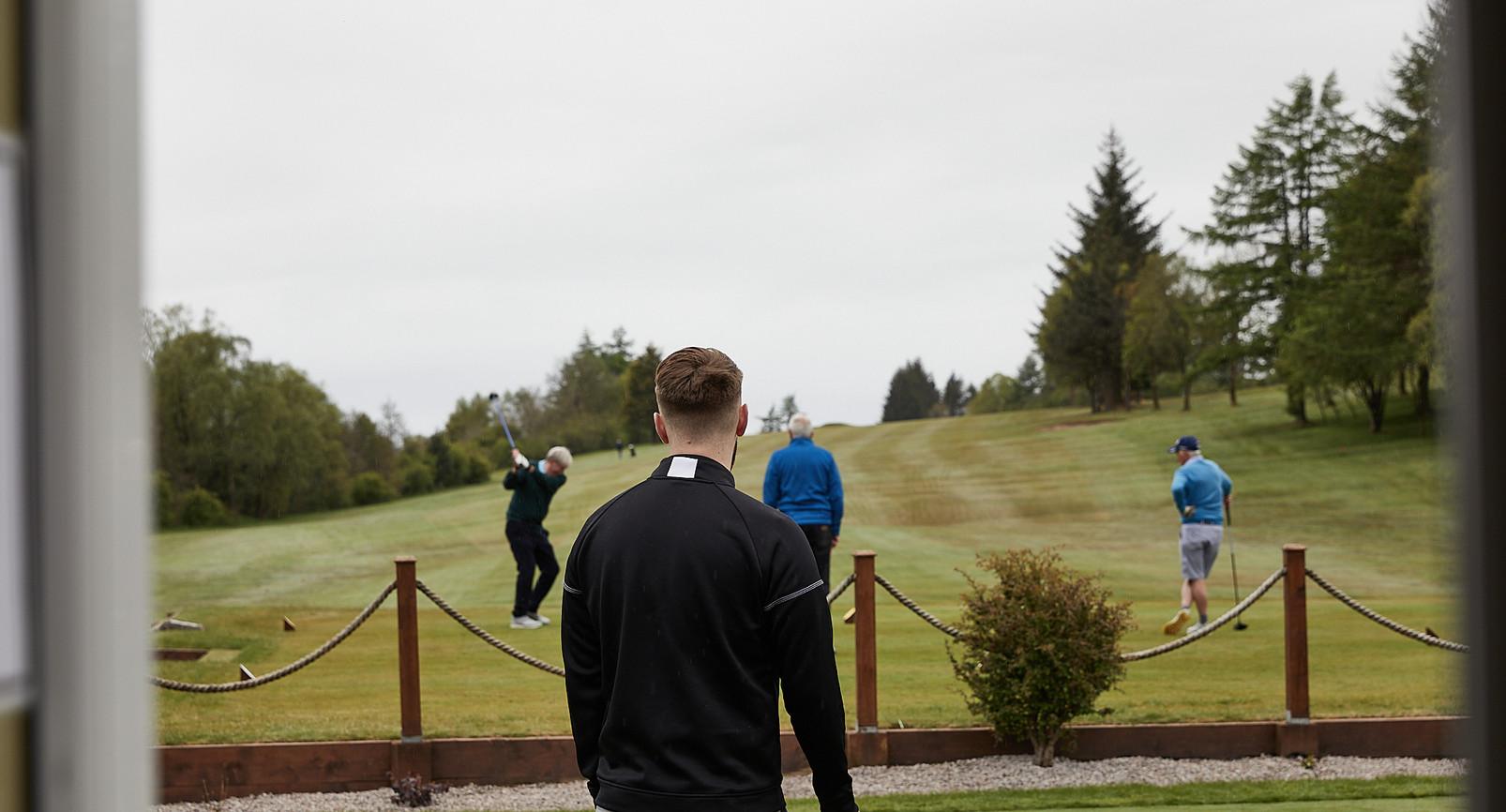 Caldwell Golf Club-045.jpg