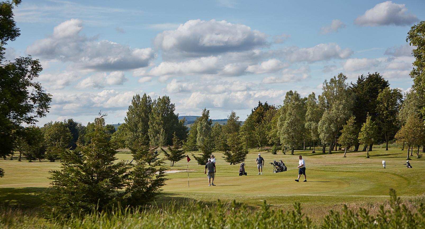 Peterstone Lakes Golf Club-786.jpg