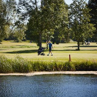 Peterstone Lakes Golf Club-214.jpg