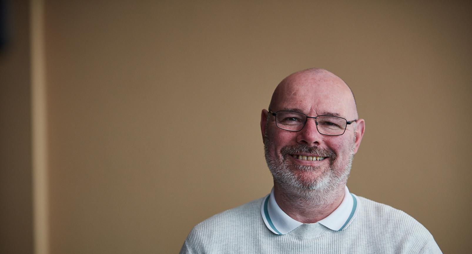 Ian Portrait-082.jpg