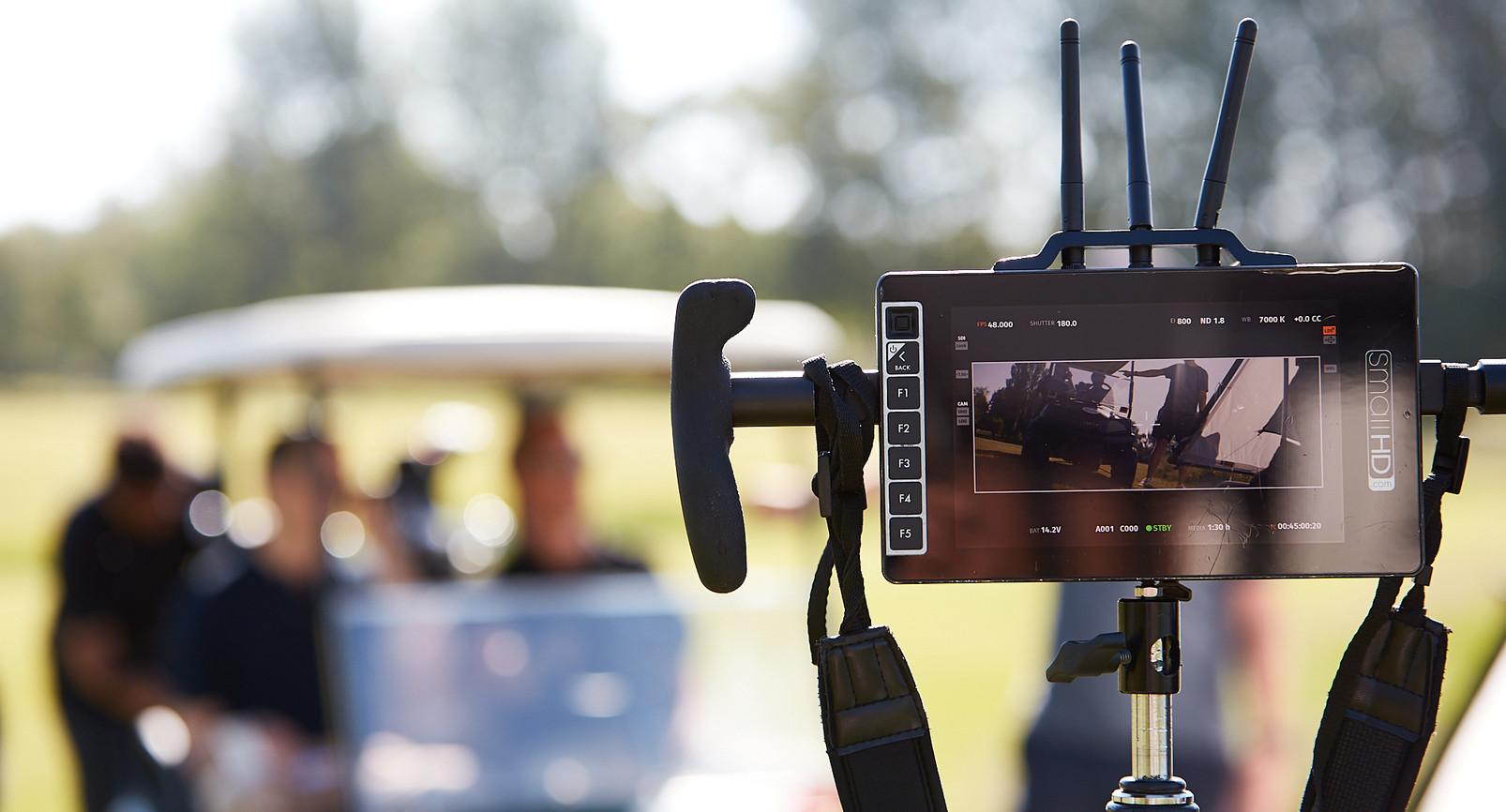 Peterstone Lakes Golf Club-036.jpg