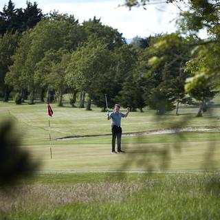 Peterstone Lakes Golf Club-446.jpg