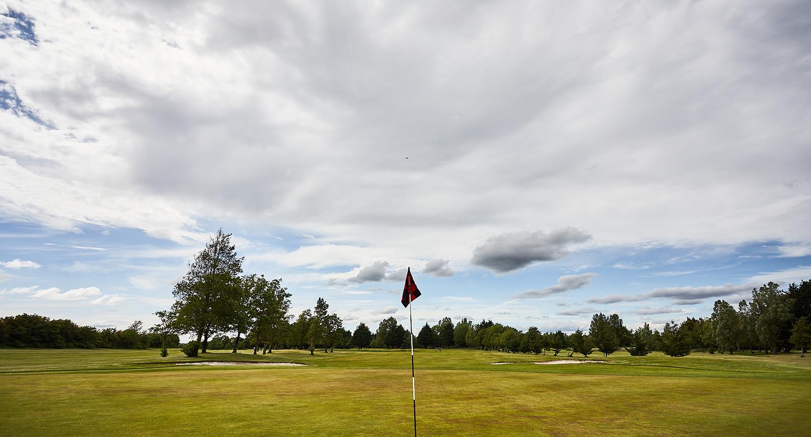 Peterstone Lakes Golf Club-660.jpg