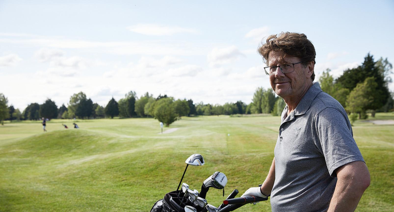 Peterstone Lakes Golf Club-691.jpg