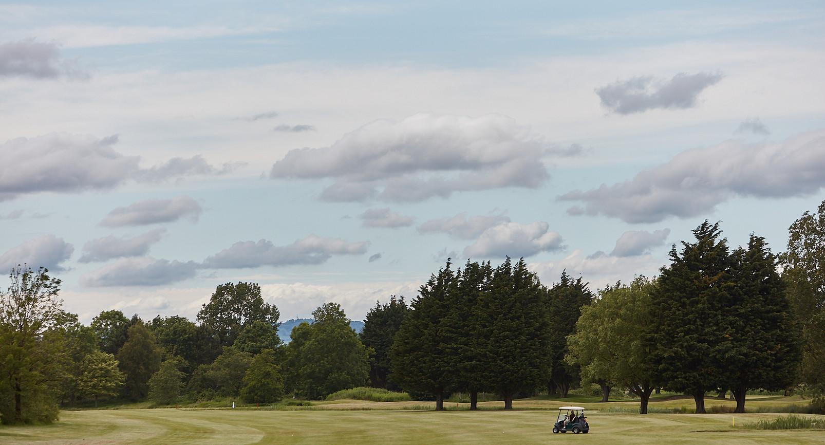 Peterstone Lakes Golf Club-369.jpg