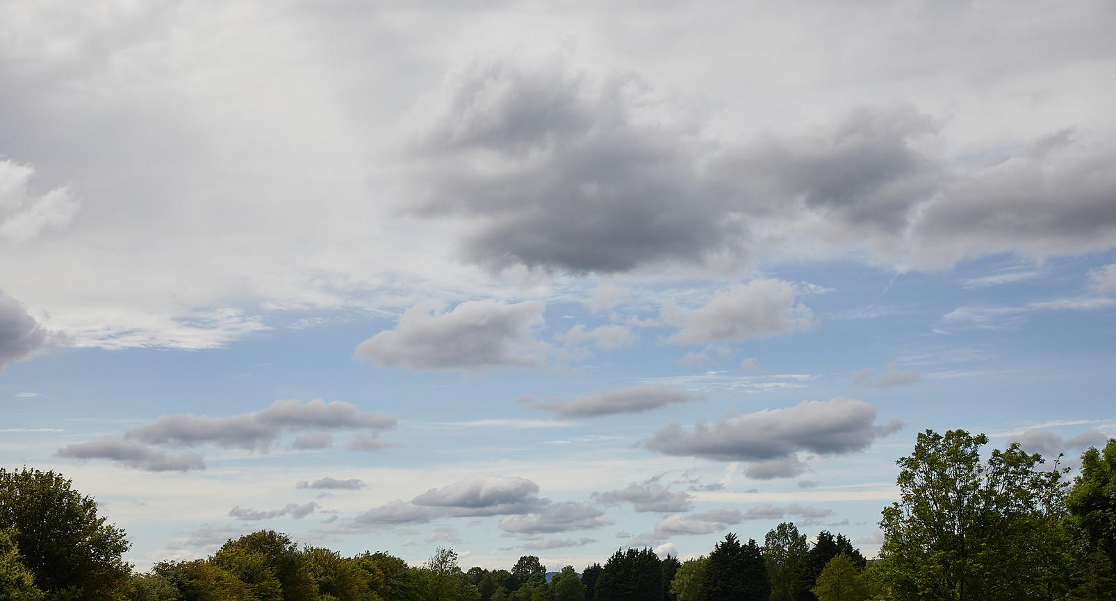 Peterstone Lakes Golf Club-656.jpg