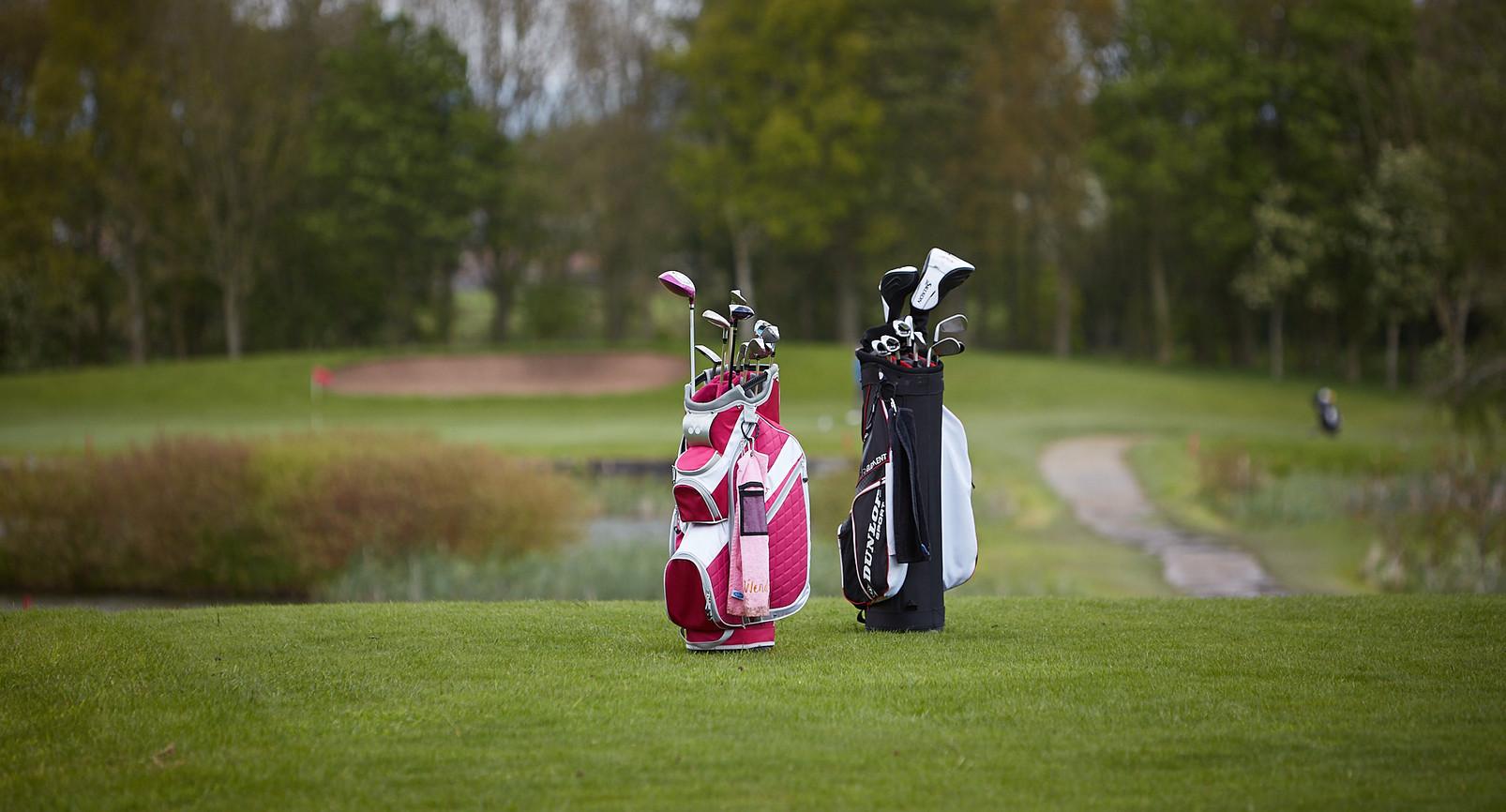 Golf Course -051.jpg