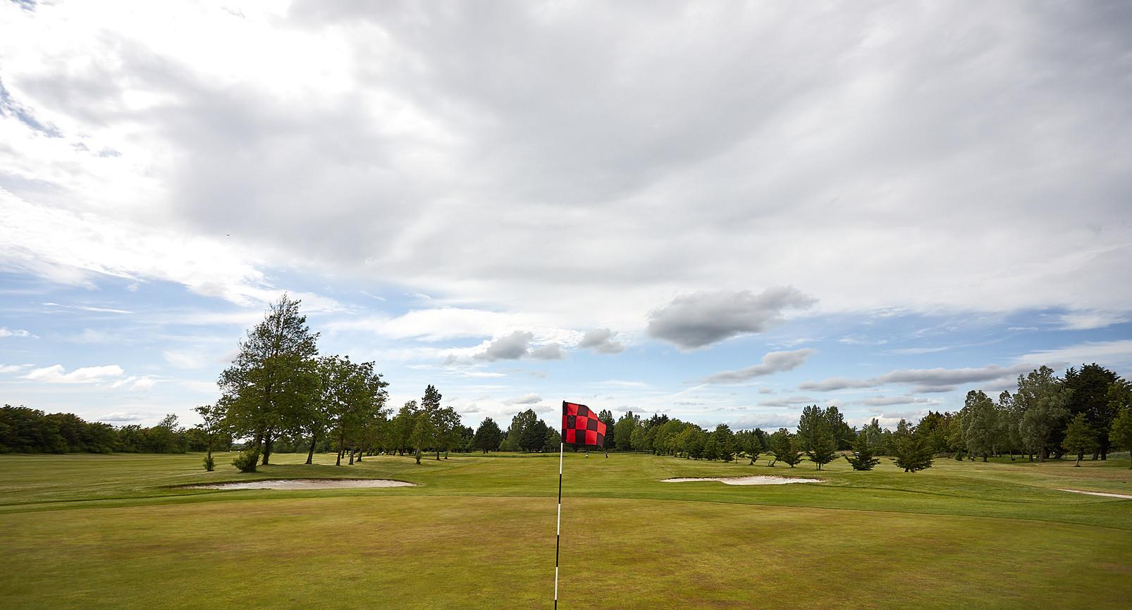 Peterstone Lakes Golf Club-665.jpg