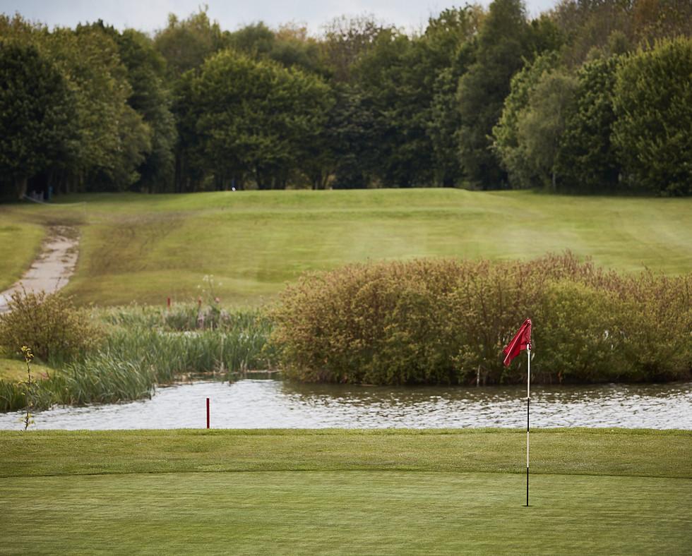 Golf Course -090.jpg