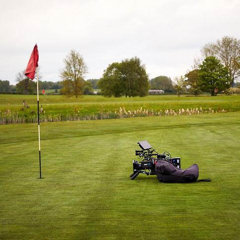 BTS Normanby Golf-100_edited.jpg