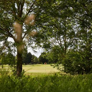 Peterstone Lakes Golf Club-676.jpg