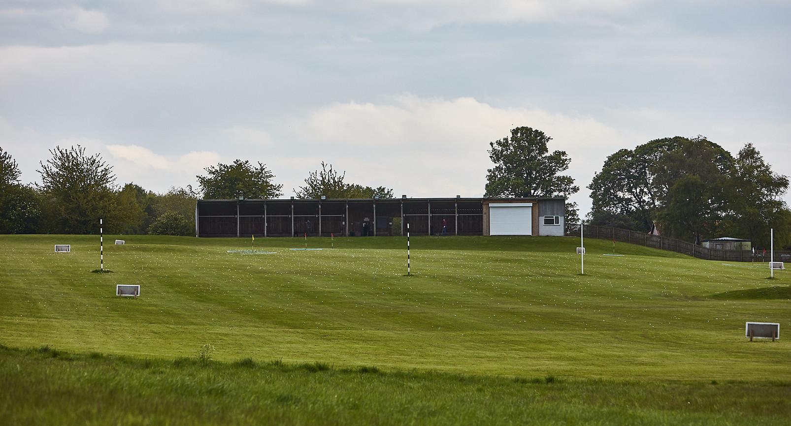Golf Course -159.jpg