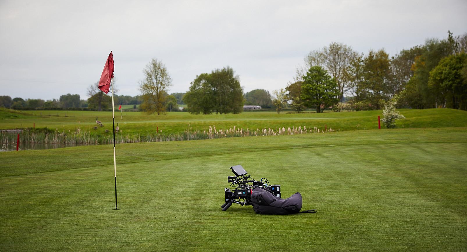 BTS Normanby Golf-100.jpg