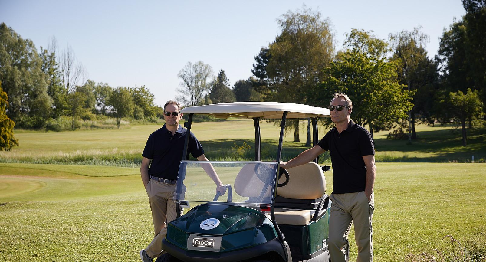 Peterstone Lakes Golf Club-521.jpg