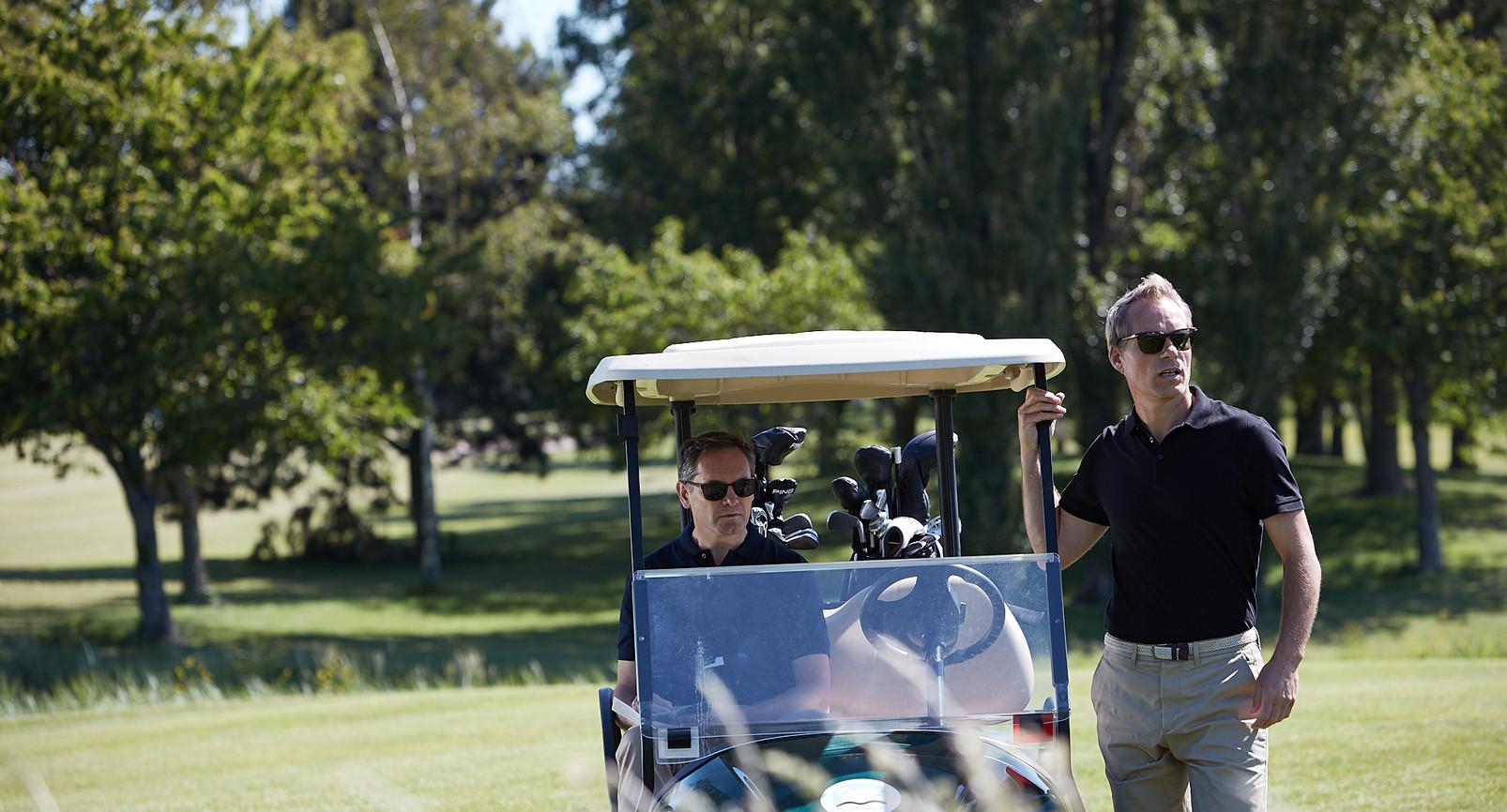Peterstone Lakes Golf Club-180.jpg