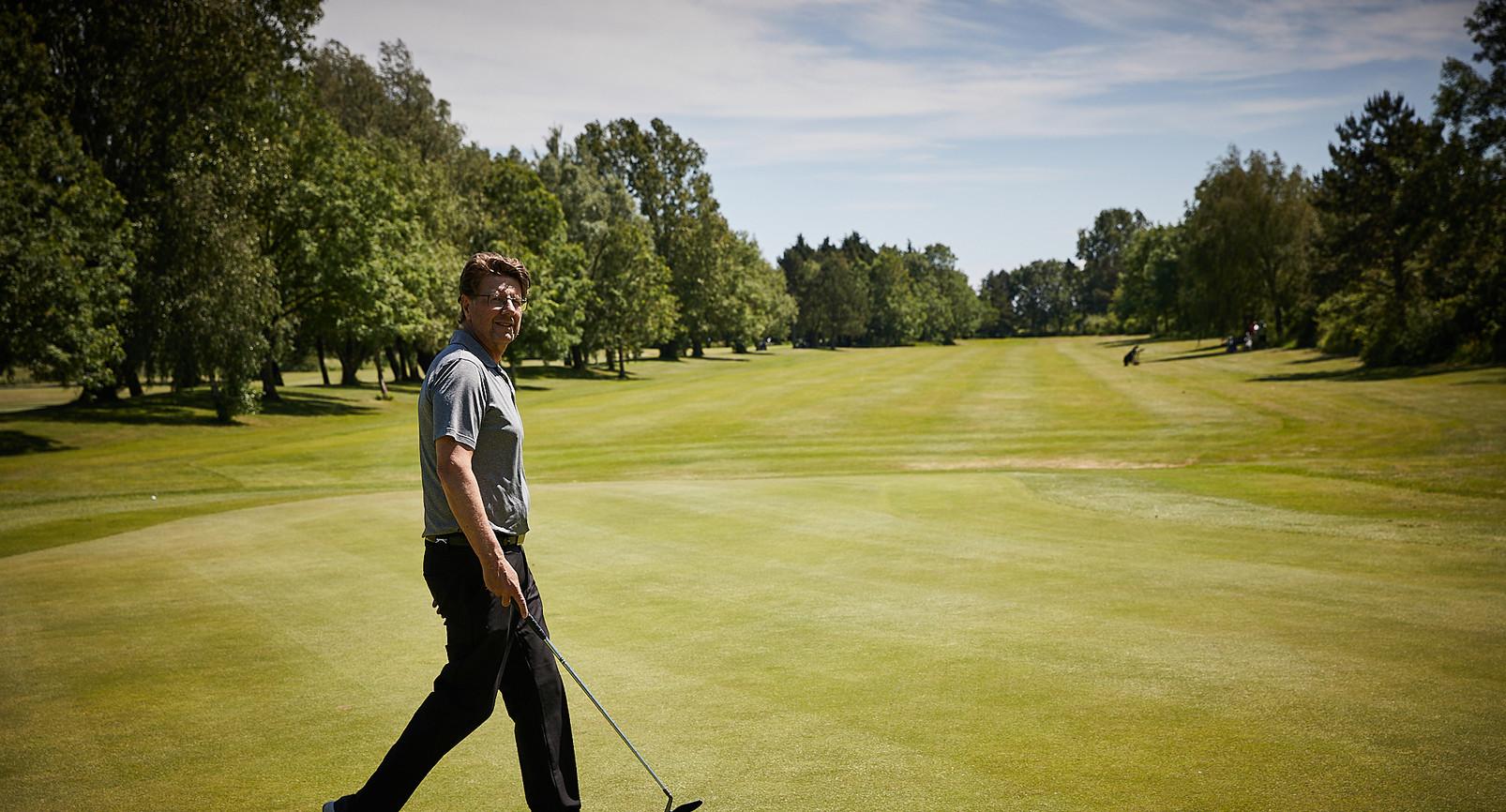 Peterstone Lakes Golf Club-622.jpg