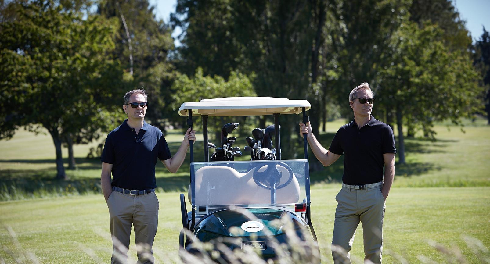 Peterstone Lakes Golf Club-174.jpg