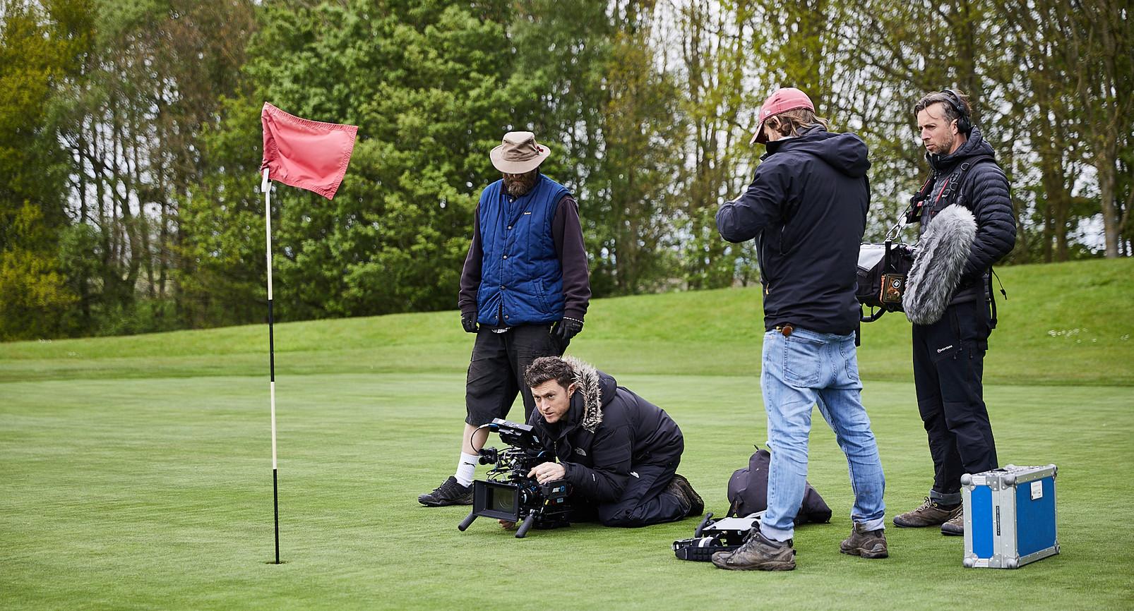 BTS Normanby Golf-095.jpg