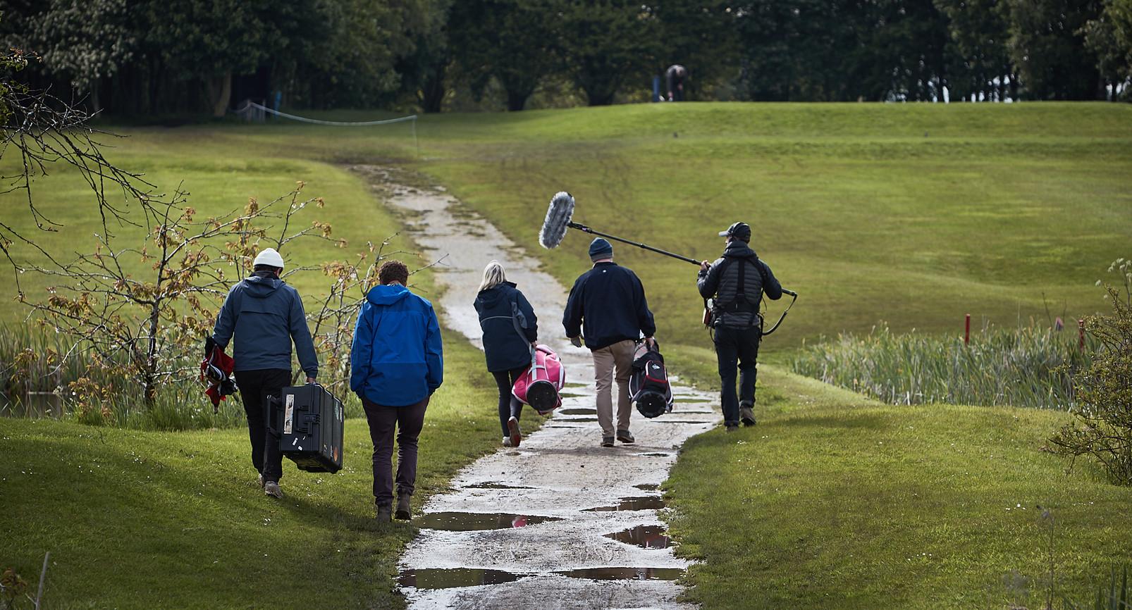 BTS Normanby Golf-029.jpg