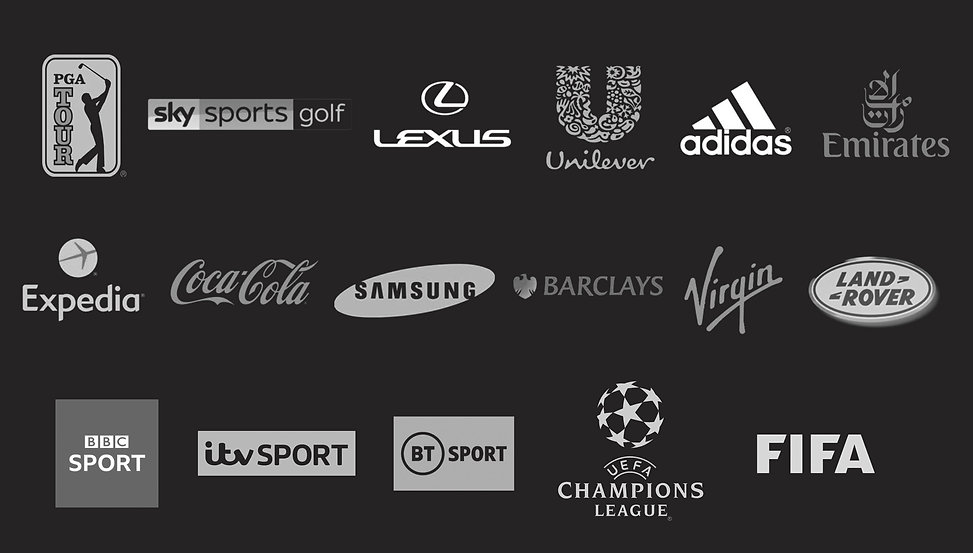 more logos grey.jpg