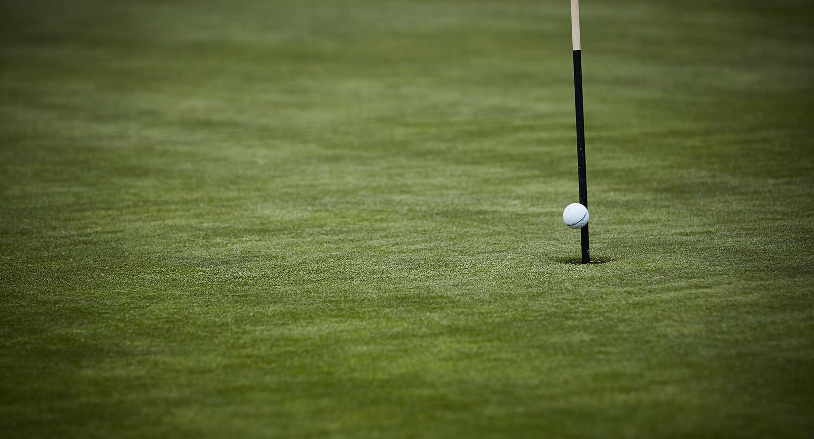 Golf Course -083.jpg