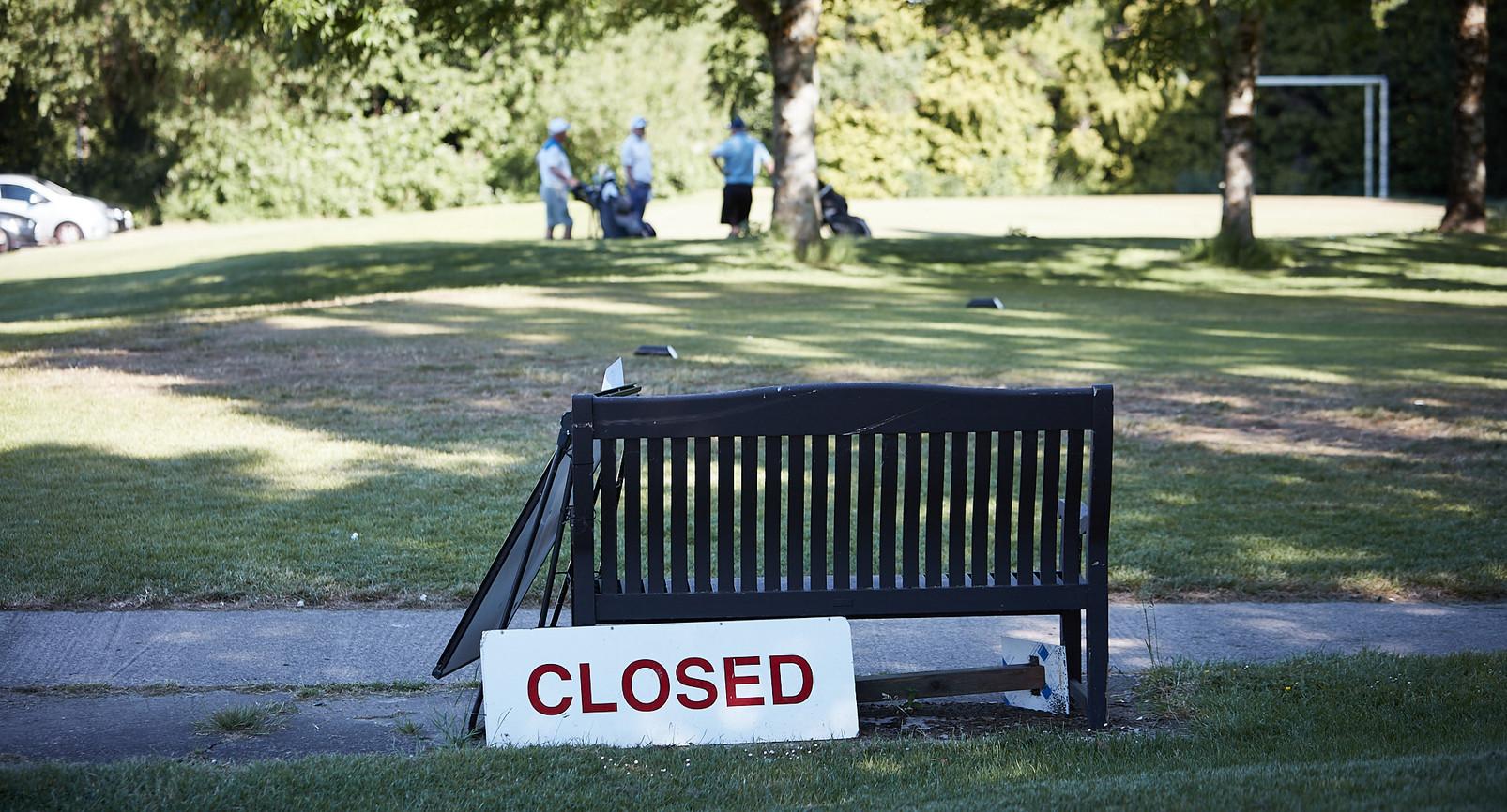 Peterstone Lakes Golf Club-065.jpg