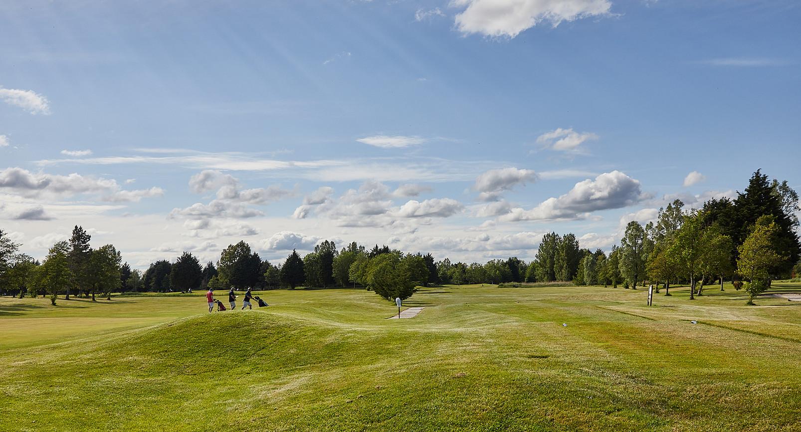 Peterstone Lakes Golf Club-704.jpg