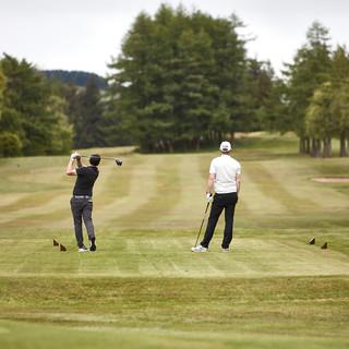 Caldwell Golf Club-173.jpg