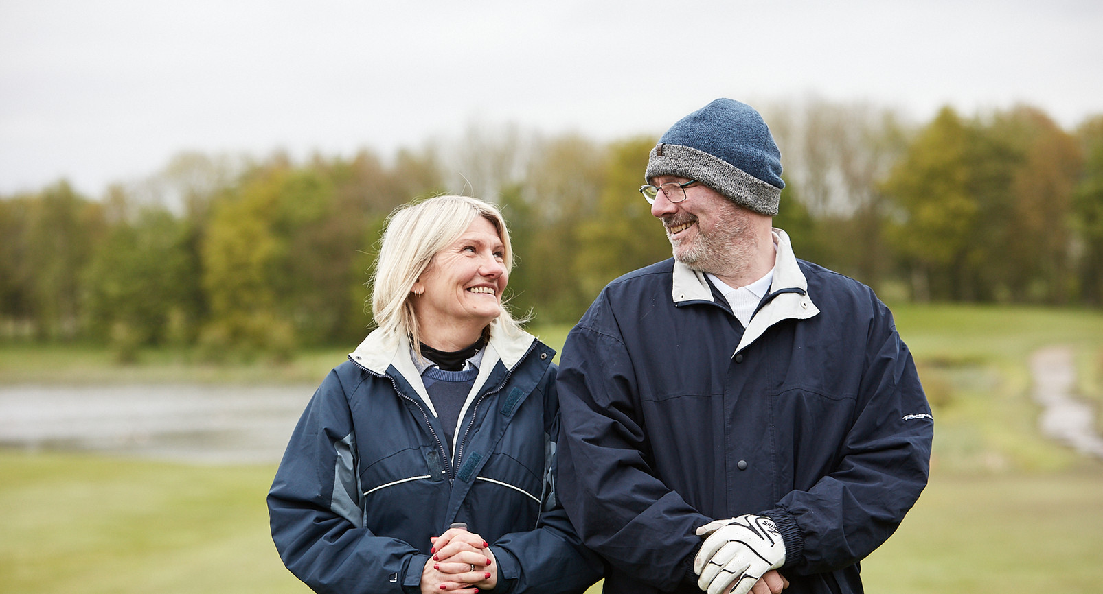 Ian & Wendy-058.jpg