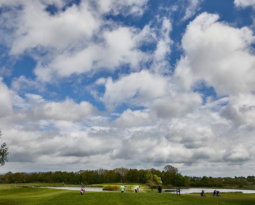 Golf Course -190.jpg