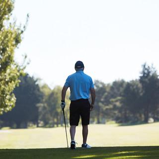 Peterstone Lakes Golf Club-081.jpg