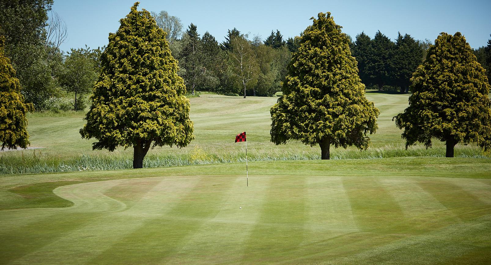 Peterstone Lakes Golf Club-242.jpg