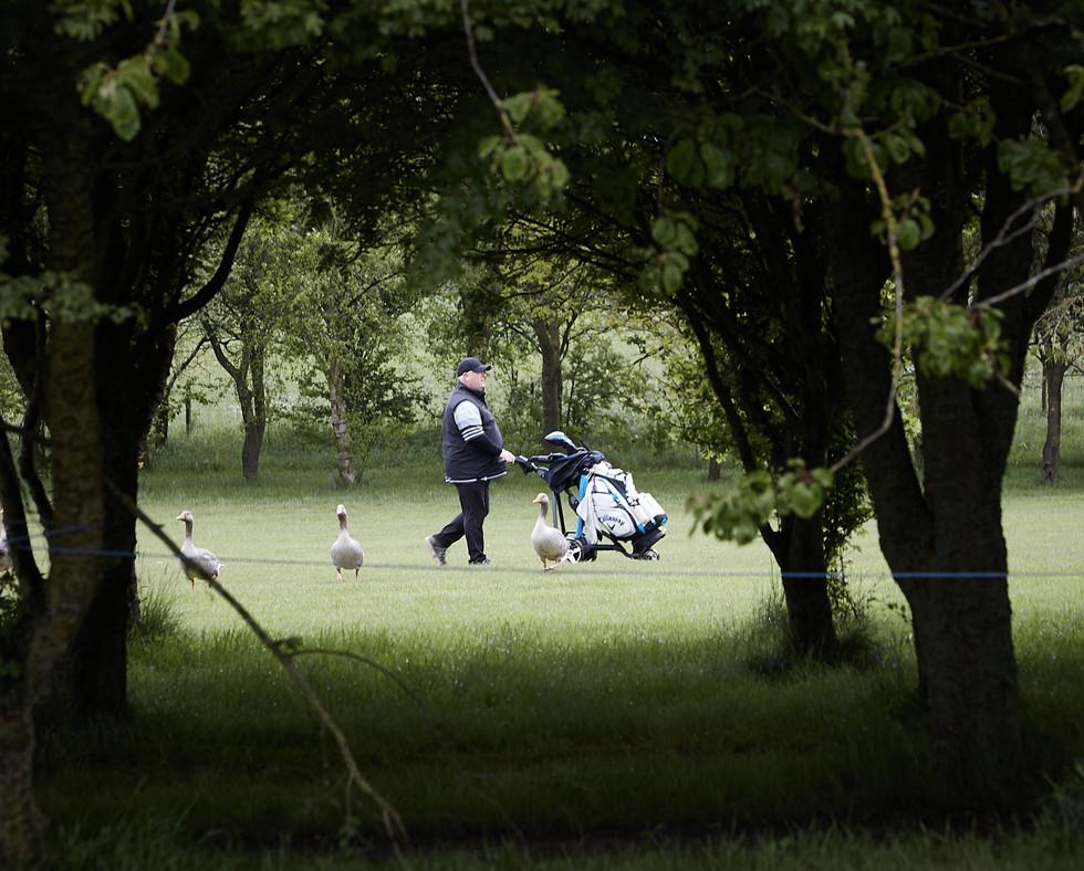 Golf Course -044.jpg