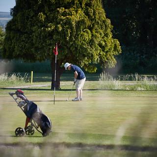 Peterstone Lakes Golf Club-009.jpg