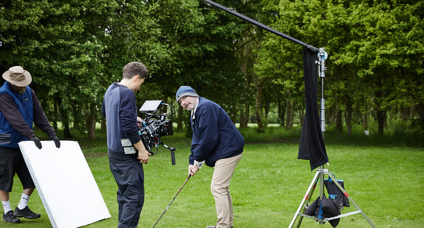 BTS Normanby Golf-079.jpg