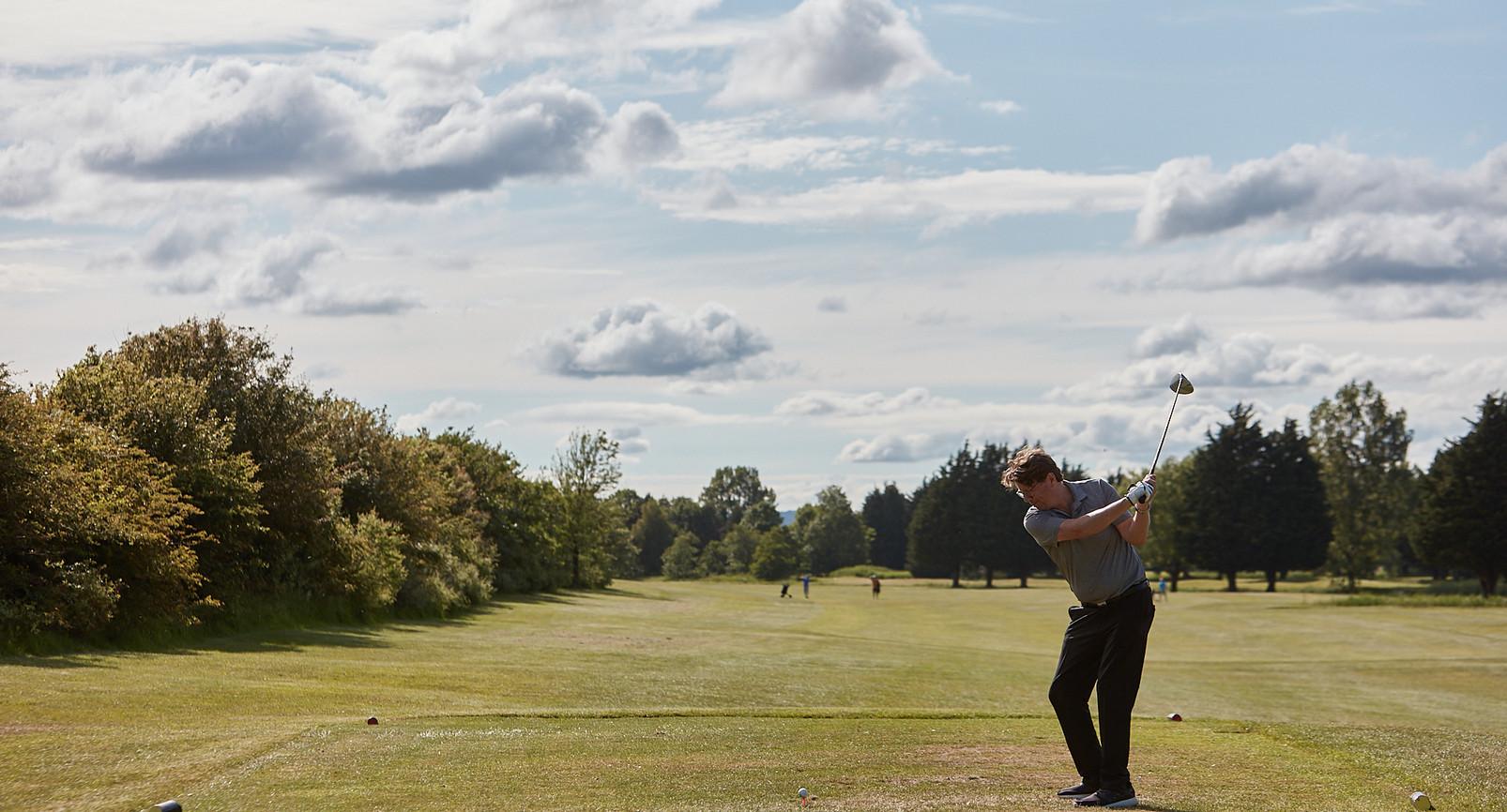 Peterstone Lakes Golf Club-799.jpg