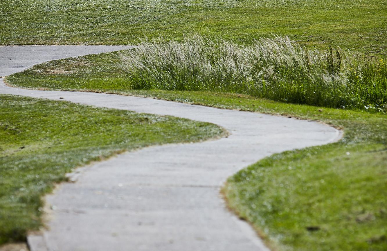 Peterstone Lakes Golf Club-099.jpg