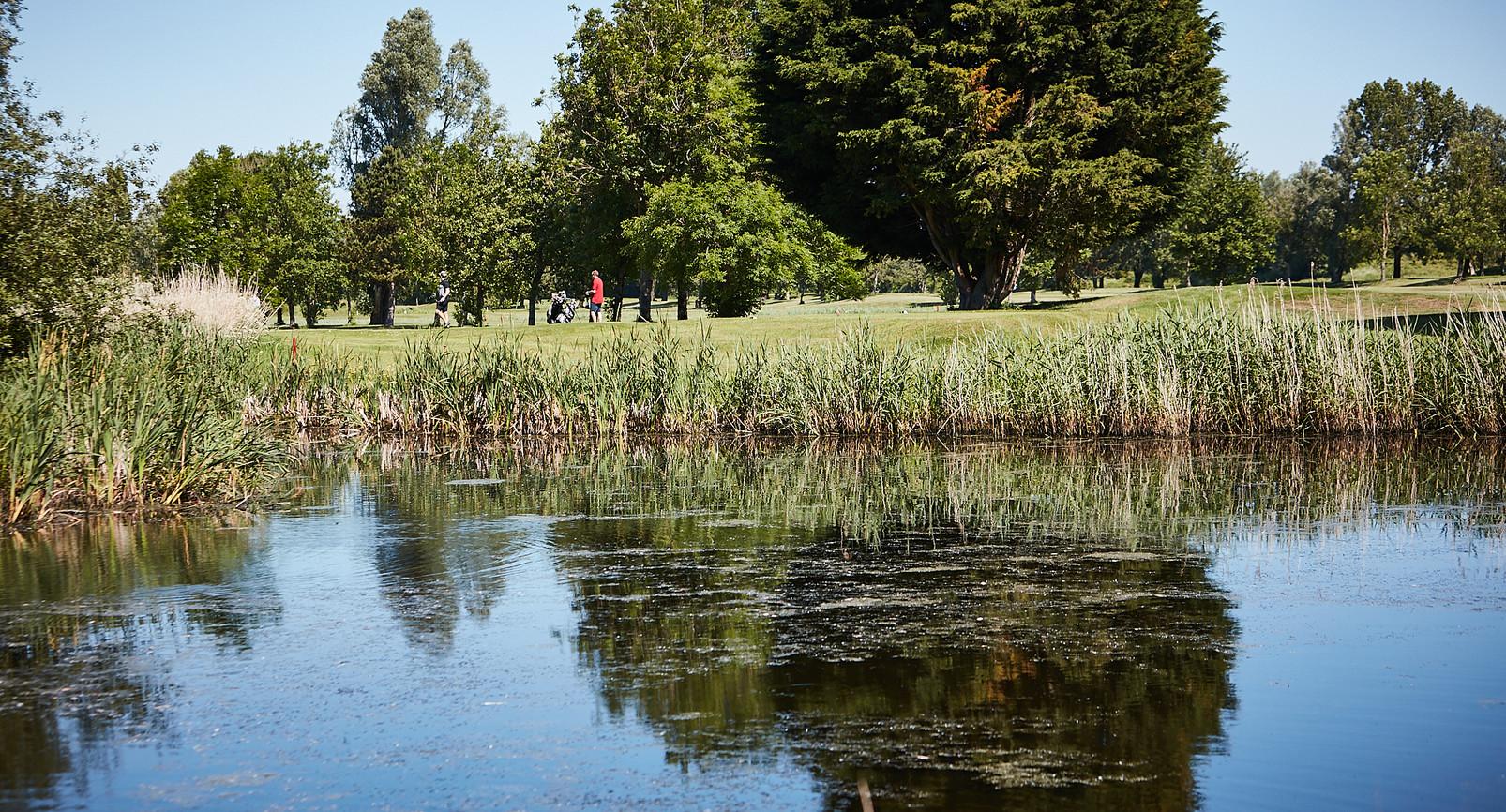 Peterstone Lakes Golf Club-199.jpg