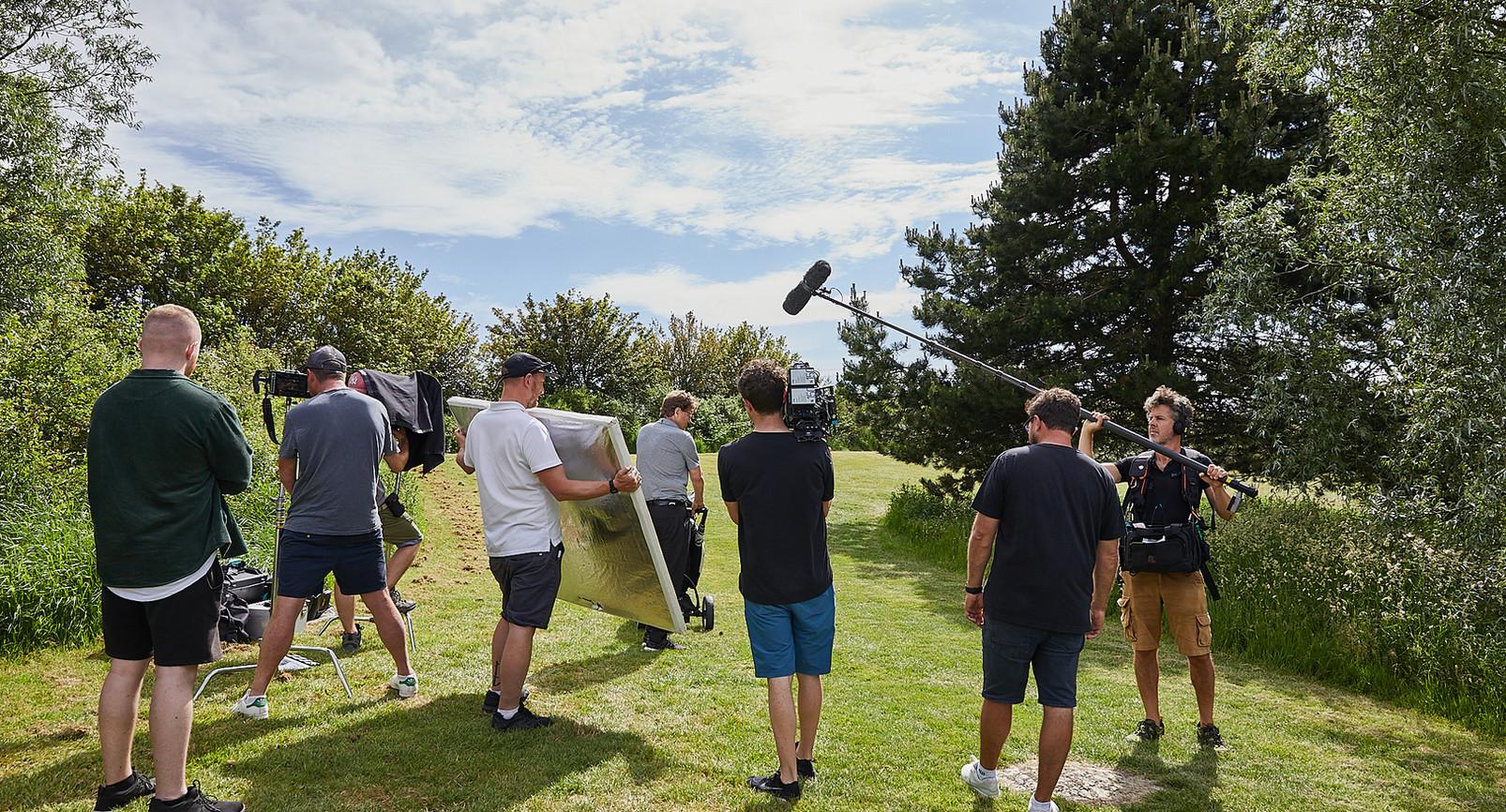 Peterstone Lakes Golf Club-675.jpg