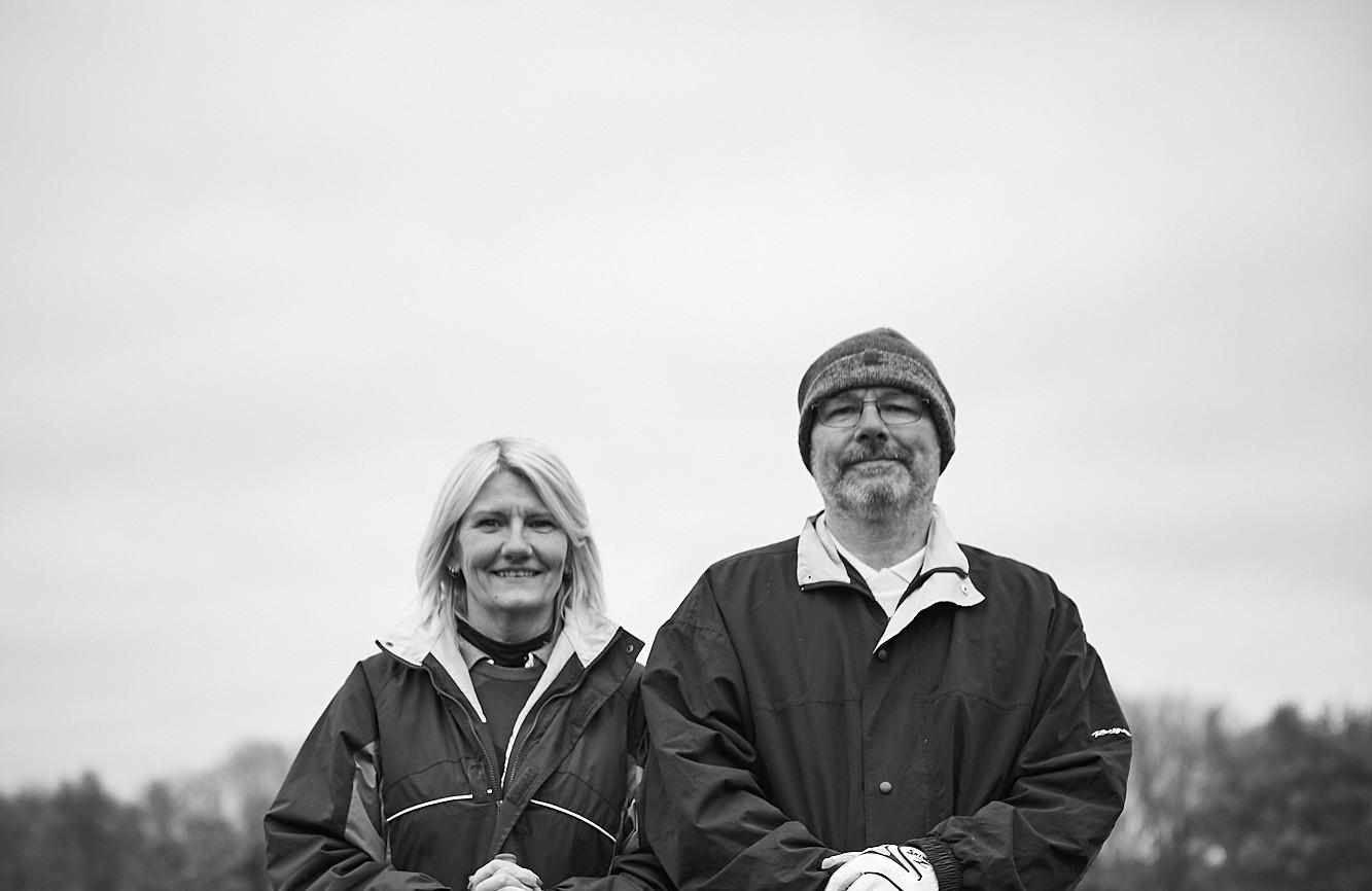 Ian & Wendy-048.jpg