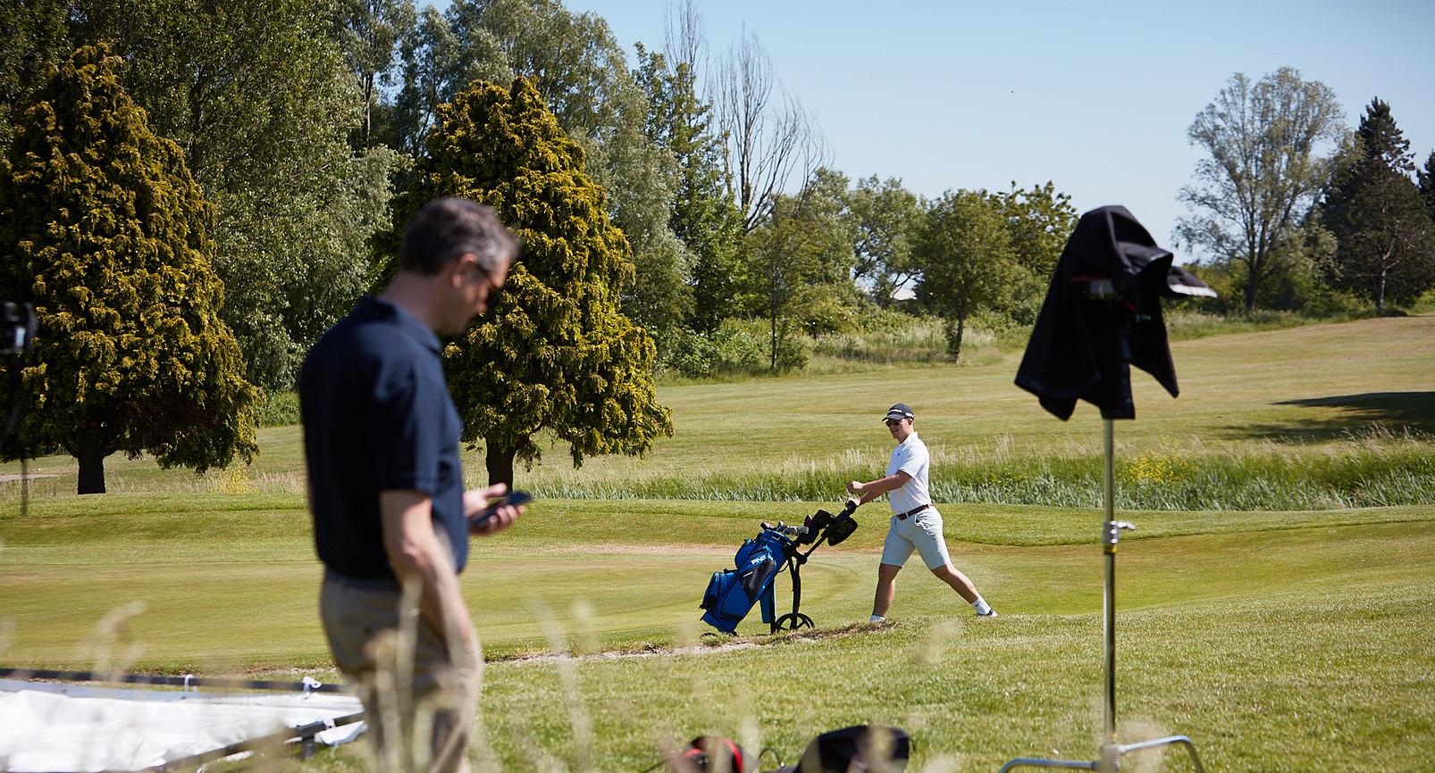 Peterstone Lakes Golf Club-161.jpg