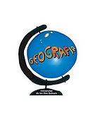 177726_logo_geografia.jpg