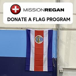 Flag Program.png