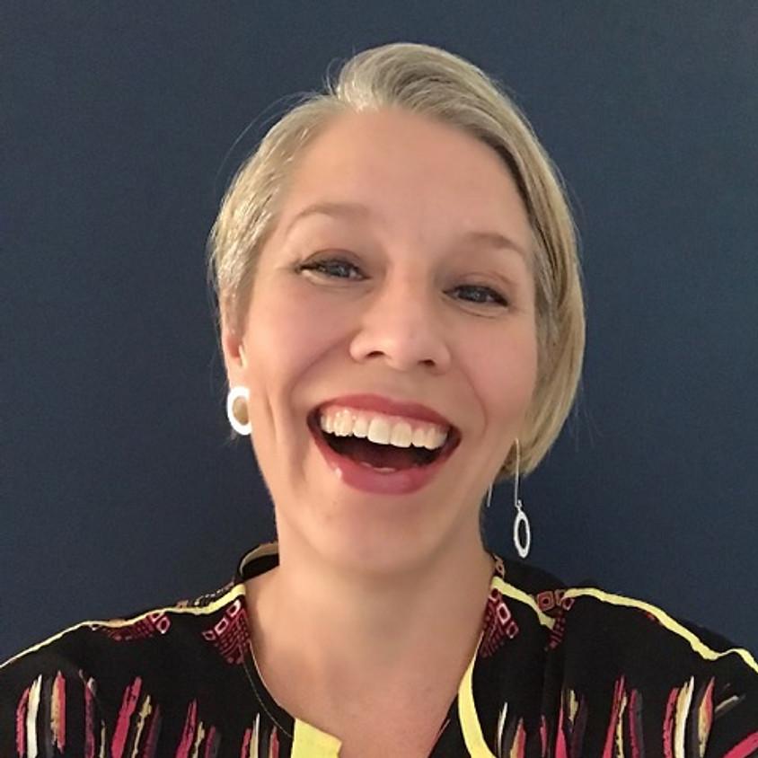 Yogaretreat Nina Hillerström